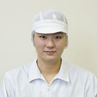 【製造部】大津 淳樹
